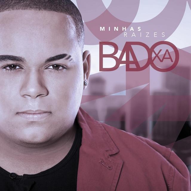 Badoxa