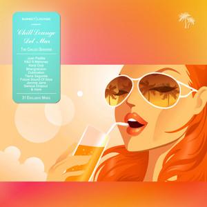 Café del Mar album