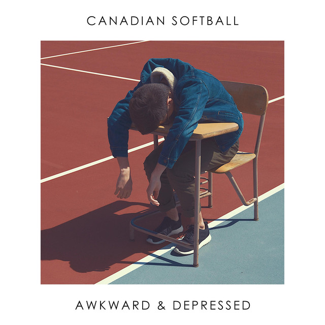 Awkward & Depressed