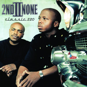 Classic 220 album