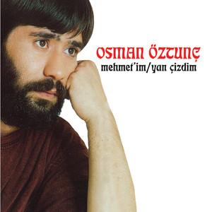 Mehmet'im / Yan Çizdim Albümü