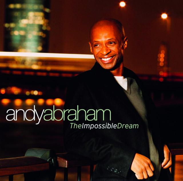 Andy Abraham tickets and 2019 tour dates