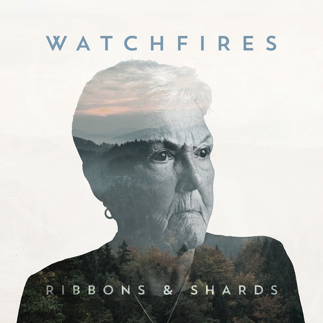 Watchfires tickets and 2018  tour dates