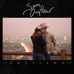 Sam Outlaw, Keep It Interesting på Spotify
