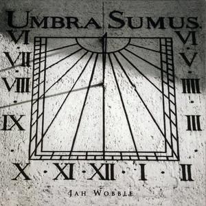 Umbra Sumus album