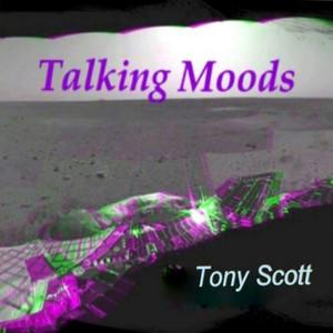 Talkingmoods album