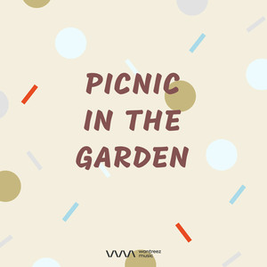 Picnic In The Garden album