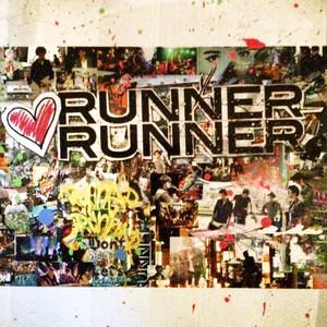 Runner Runner - Runner Runner