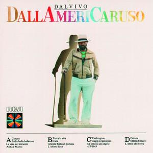Dallamericaruso - Lucio Dalla