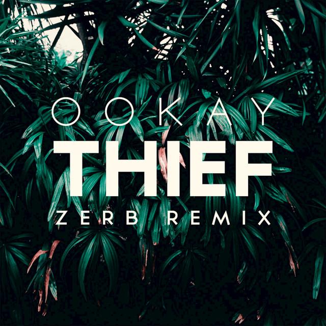 Thief (Zerb Remix)