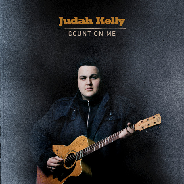 Judah Kelly
