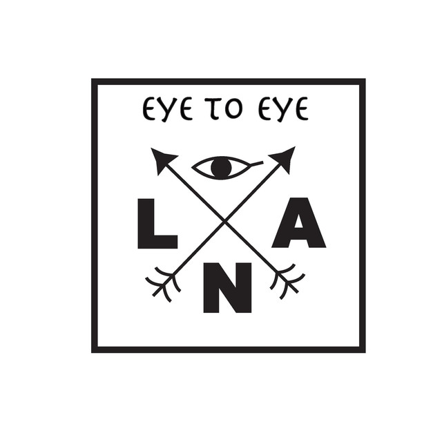 Eye To Eye A Song By Late Night Agreement On Spotify