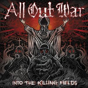 Into the Killing Fields album
