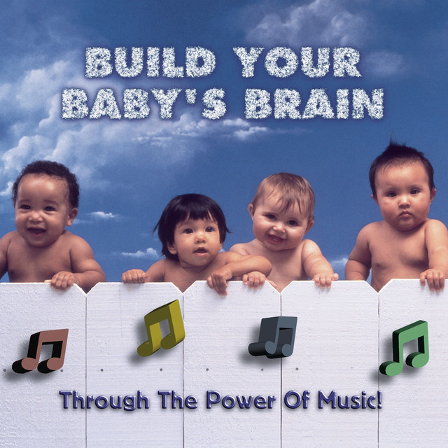 the power of music Whether you're listening to it or creating it, music can reduce stress and anxiety, distract you from negative feelings and emotions, and even relieve symptoms of health or mental health conditions.