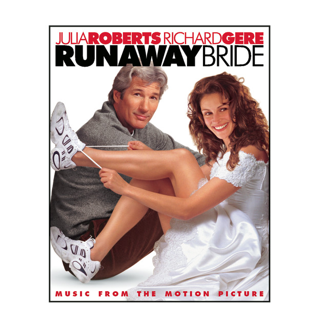 Runaway Bride (Motion Picture Soundtrack)