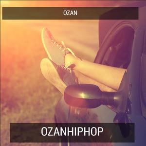 Ozanhiphop Albümü