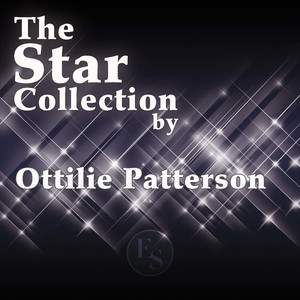 The Star Collection By Ottilie Patterson