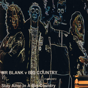 In a Big Country album