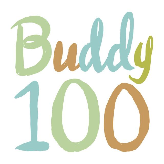 Buddy 100