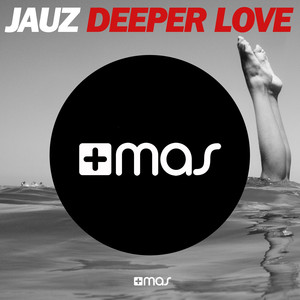 Deeper Love - Single Albümü