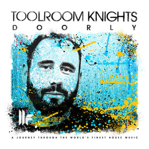 Toolroom Knights Mixed By Doorly album