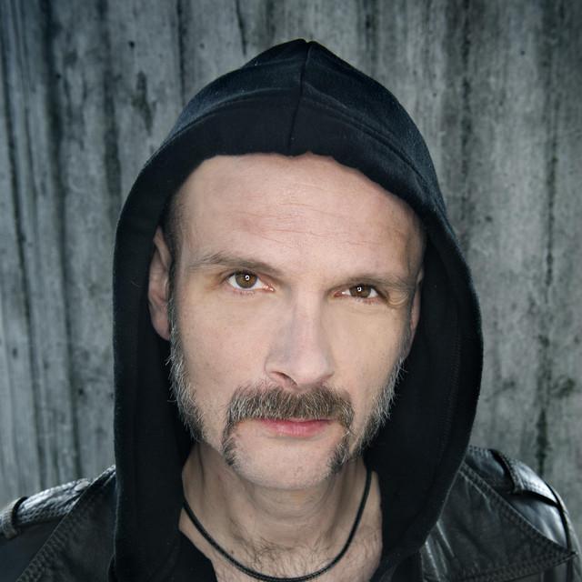 Lars Bygdén