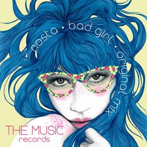 Bad Girl Albümü