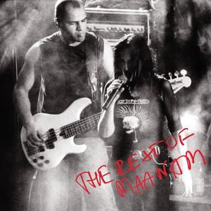 The Rest Of Maanam [2011 Remaster] album