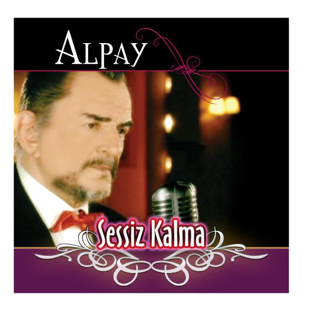 Sessiz Kalma (Remastered)