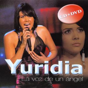 La voz de un ángel