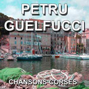 Chansons Corses (U lamentu di Cursichella) album