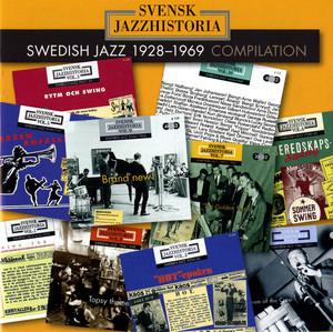 Jazz Doctors, Paraflax på Spotify