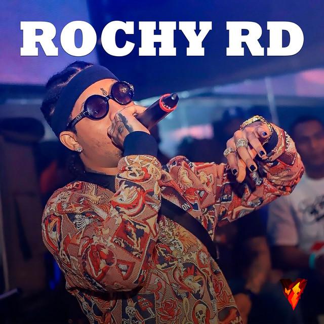 Resultado de imagen para rochy RD