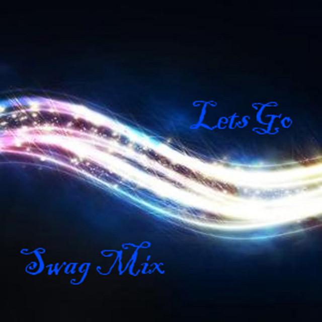 Dj-haxor | dj haxor | free listening on soundcloud.
