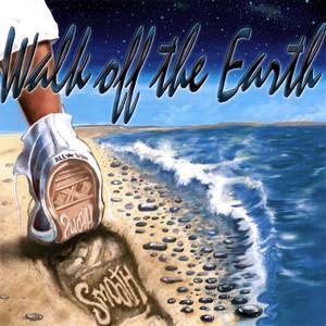 Smooth Like Stone on a Beach album