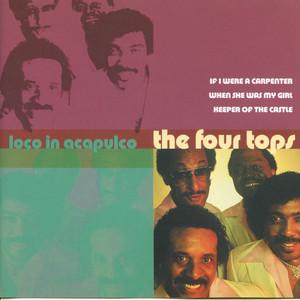 Loco in Acapulco album