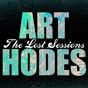 Art Hodes Tiger Rag cover