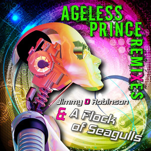Ageless Prince (Remixes)