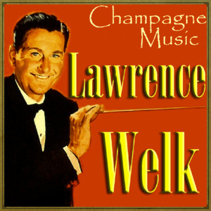 Key Bpm For Dont Break The Heart That Loves You By Lawrence Welk