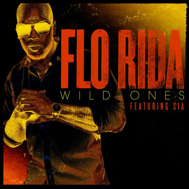 Free download] flo rida ft. Sia wild ones (jay hardway bootleg.