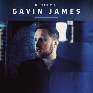 Gavin James, Bitter Pill på Spotify