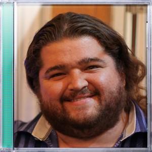 Hurley Albumcover