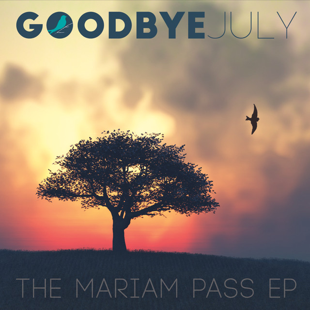 Guardian Angel, a song by Goodbye July on Spotify