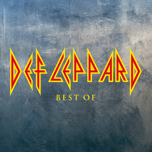 Best Of Albumcover