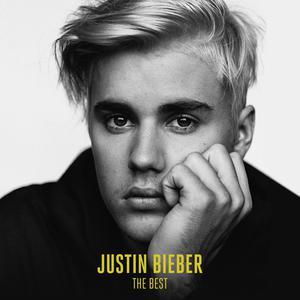 The Best album