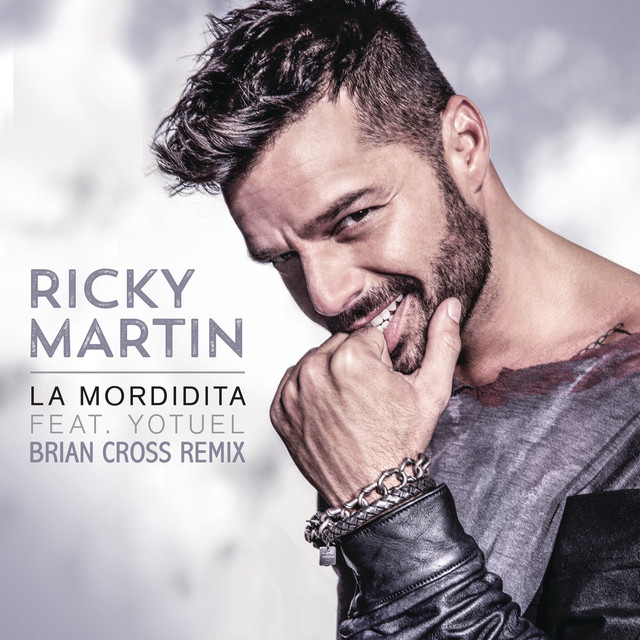 La Mordidita (Brian Cross Remix)