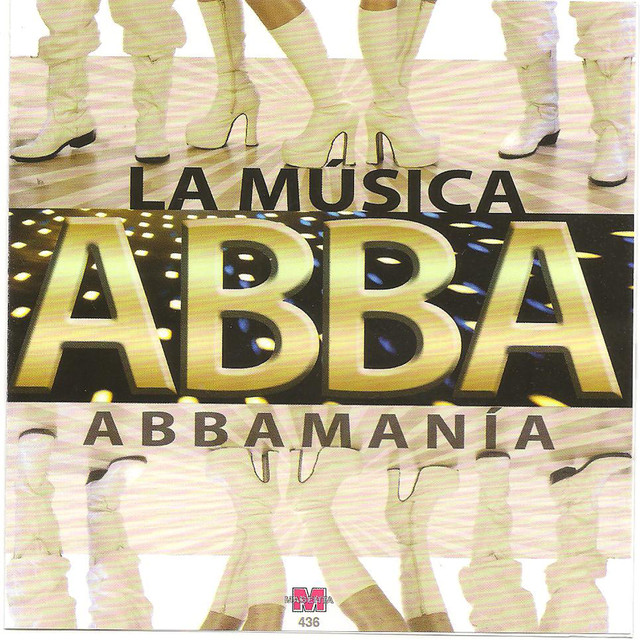 Abbamania tickets and 2018 tour dates