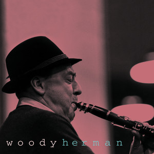 This Is Jazz 24: Woody Herman album