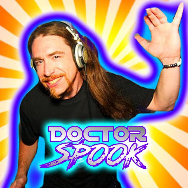 DoctorSpook