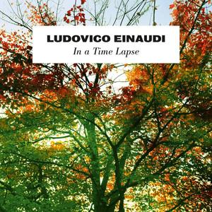 Ludovico Einaudi: In a time lapse Albümü